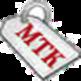 MTK 插件