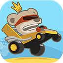 Funky Karts Game 插件