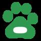 Green search - 绿色搜索屏蔽百度广告插件