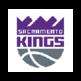 Sacramento Kings official website 插件