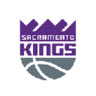 Sacramento Kings official website插件