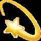Astrology and Zodiac on Facebook - AstroBook 插件