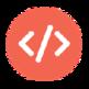 JSON live editor 插件