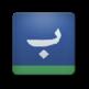 Bipfa (for Chrome)