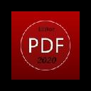 PDF Edit,PDF Convert,PDF to Word,PDF Tools