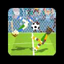Soccer Physics 2 插件