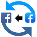 Force Show Old Layout For Facebook 插件