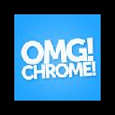 OMG! Chrome!