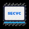 SECVC SCREEN SHARING