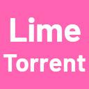 Limetorrent Download Free Movies  插件