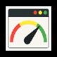 Performance Scorecard 插件