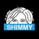 Shimmy States 插件