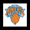New York Knicks official website 插件