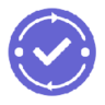 Restlet Client - REST API Testing 插件