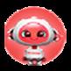 联想智能服务Chrome工具插件