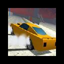 Unblocked Racing Games 插件