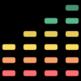 Audio Equalizer 插件