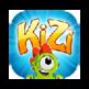 Kizi Unblocked Games 插件