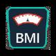 BMI Calculator 插件