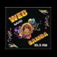 Web Radio do Samba 99,5