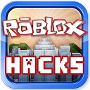 How to Hack Roblox - Roblox Hack 2021
