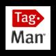TagMan URL Changer 插件