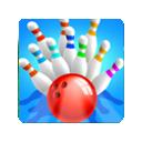 Mini Bowling 3D Game 插件
