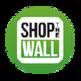 Wall-It 插件