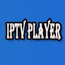 IPTV Player 插件
