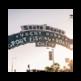 Santa Monica Search 插件