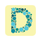 Colorblind - Dalton for Google Chrome 插件
