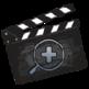 bestMovies Search Plus 插件