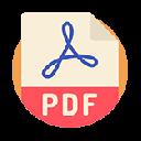 Take pleasure in pdf 插件