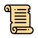 Endless Scroll Stop 插件