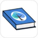 RemNote Reader 插件