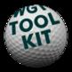 WGT Toolkit 插件