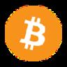 Bitcoin Extension 插件