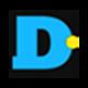 DailyMale Diskusia 插件