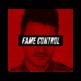 Fame Control 插件