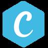 Clkim Branded URL Shortener