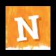 Nerieš