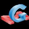 Gmail POP3 Fetcher 插件