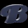 BreakBase Notifier
