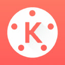 Kinemaster Mod + Pro APK [Fully Unlocked]