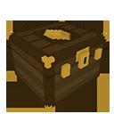Super Treasure Arena 插件
