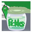 Pickles Jar generator 插件