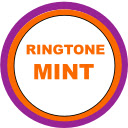 Best Ringtones | Top New Music Ringtones