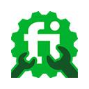 Fiverr Toolkit 插件