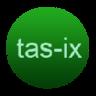 Tas-ix Checker 插件