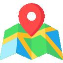 Google Maps GPS Coordinates 插件